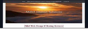 mills3 website image